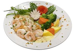 Seafood Pasta.png