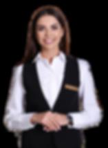 Conciergegirl.png