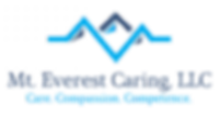 Mt. Everest New Logo.png