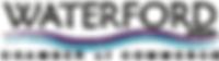 wacc-logo.png