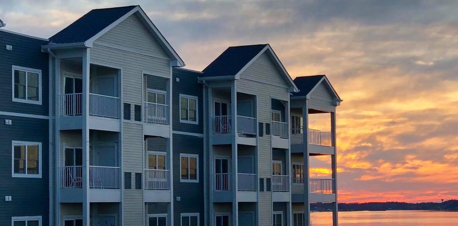 sunset buildingnowires.jpg