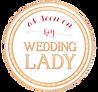 Wedding Lady Bridal Magazine - Milwaukee Event Planner