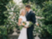 peach-and-sage-estate-garden-wedding-ide