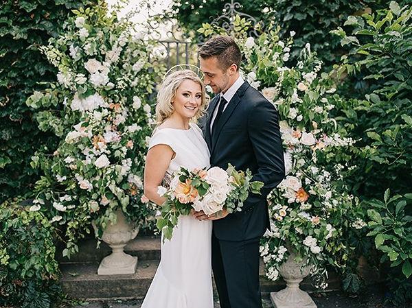 peach-and-sage-estate-garden-wedding-ide