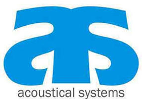 acoustical systems sonare coeli