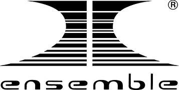 Ensemble Audio
