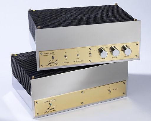 JP80MC