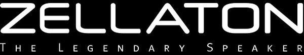 Zellaton Speakers Audioarts NYC