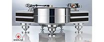 sperling motors sonare coeli
