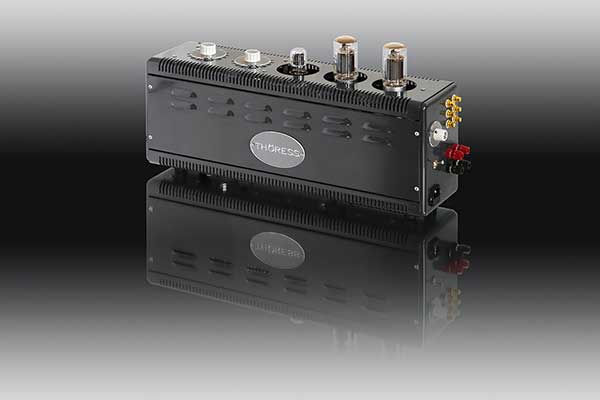 thoress f2a11 Integrated Amp