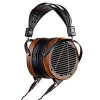Audeze Headsets