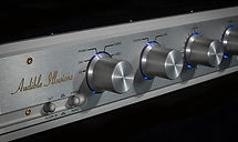 audible illusions sonare coeli