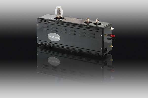 thoress 300b Power amplifier