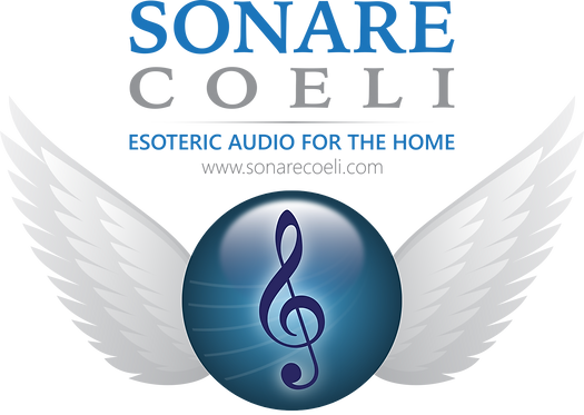 Sonare Coeli Delafield Wisconsin High End Audio Analog and Electronics
