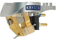 krystal cartridge