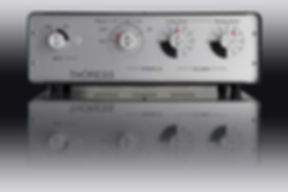 thoress preamplifier