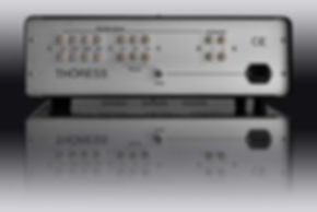 thoeress-preamplifier-rear.jpg