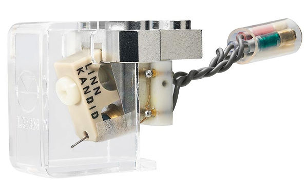 Linn Kandid Cartridge