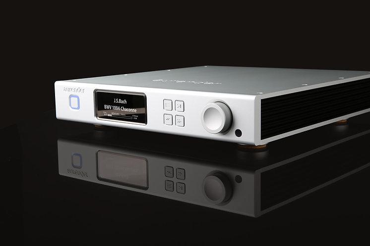 Aurender A100 Audioarts