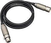 Linn interconnect cables