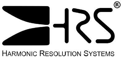 Harmonic Resolution Systemsogo.jpg