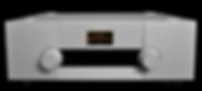 MIMESIS 32 5 Acoustic Multiroom Processo