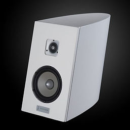Sonner Speakers Sonare Coeli