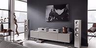 T&A Audio Sonare Coeli