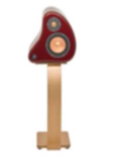 Ondiva Speaker