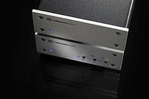 Lehman Audio Sonare Coeli