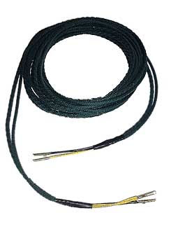 A23 Speaker Cable