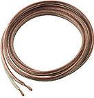 Linn Speaker Cables