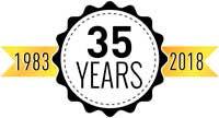 logo_35_years_200x108.jpg