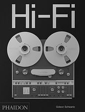 Stereophile Book Review: Hi-FI