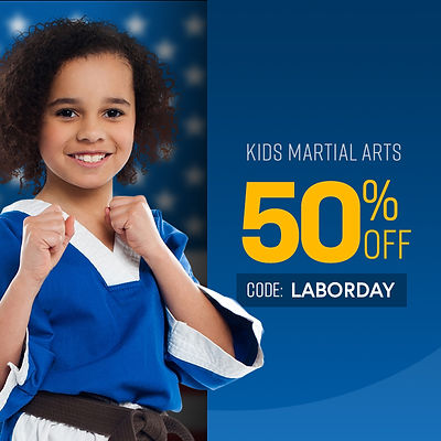 Kids-Martial-Arts-1-Square-50.jpg