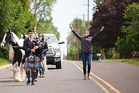 2020-05-20 bagpipe event-44.jpg