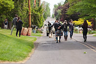 2020-05-20 bagpipe event-51.jpg
