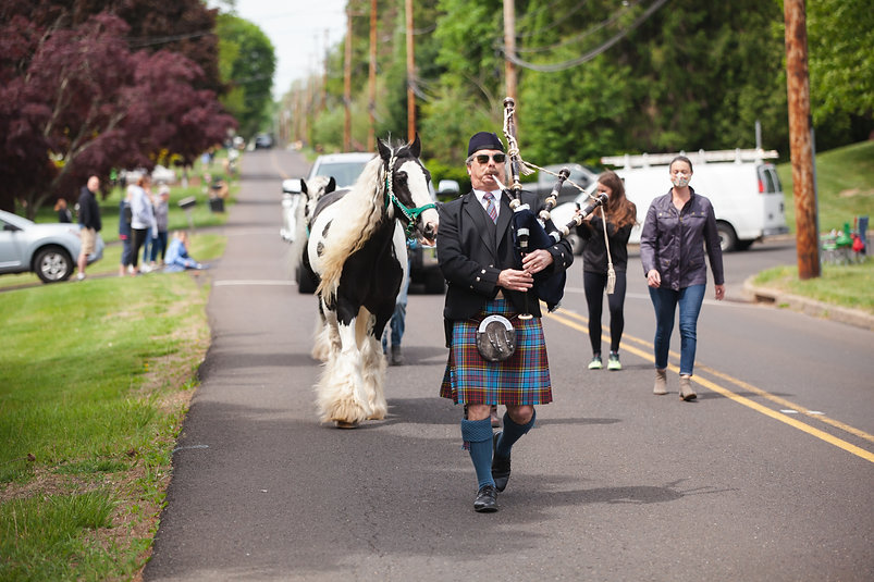 2020-05-20 bagpipe event-20.jpg