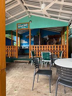Juju's Beach Bar.jpg