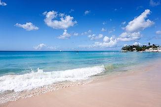 heywoods-beach-west-coast-1.jpg