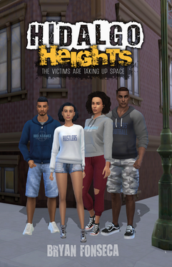 Hidalgo Heights Cover.png