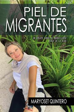 Piel de Migrantes - Portada.jpg