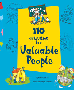 Cover Valuable People.jpg