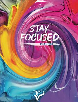 Cover Stay Focused.jpg