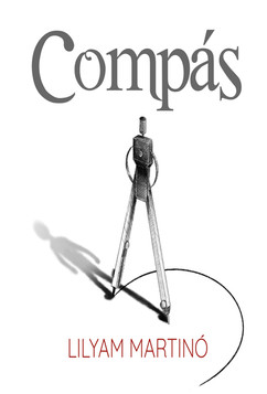 Compás_Portada.jpg