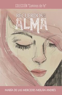 Cover Recuerdos de un Alma.jpg