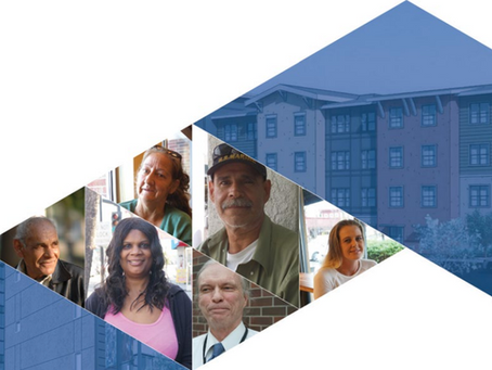 Santa Clara County State of Supportive Housing System Report