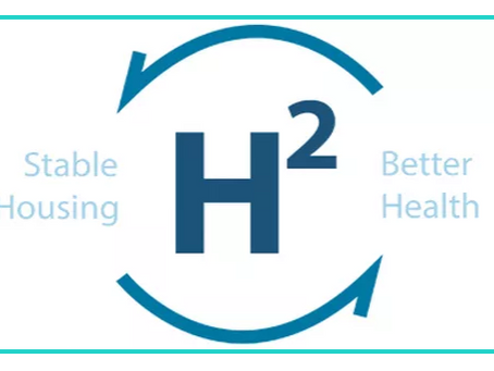 Housing and Healthcare (H2) Systems Integration Initiative Final Report