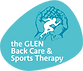 Since our founding in 1993, The Glen Back Care & Sports Therapy has been the clinic of choice in the Waverley area.