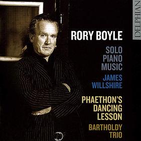 SoloPianoMusicRoryBoyle.jpg